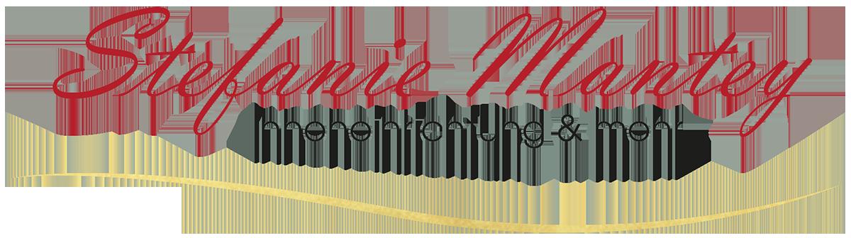 Stefanie Mantey - Inneneinrichtung & mehr